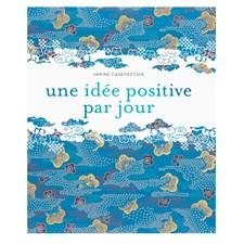 Une idée positive par jour