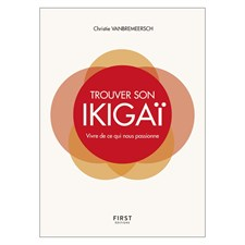 Trouver son Ikigaï