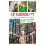 Le Bushcraft