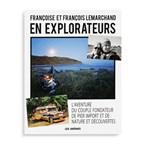 En explorateurs