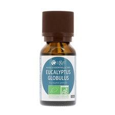Huile essentielle eucalyptus globulus*