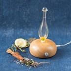 Diffuseur d'huiles essentielles Hévéa
