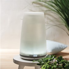 Humidificateur Hydra