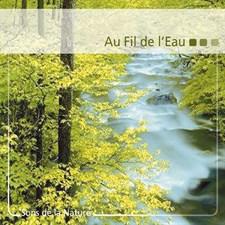 CD Au Fil de l'Eau