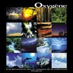 CD Oxygène