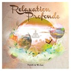 CD Relaxation profonde