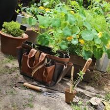 Sac de jardinage