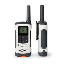 Talkie-walkies Motorola T50
