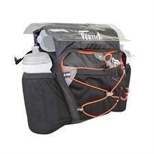 Pack « Kangourou » ultraléger