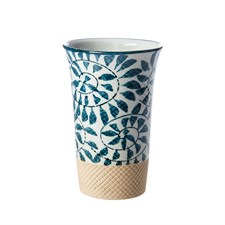 Mug Karakusa en porcelaine