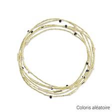 Bracelet Brindille