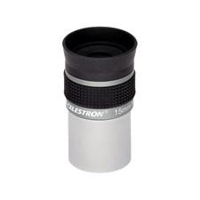 Oculaire omni plossl 15 mm