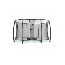 Filet de protection pour trampoline ...