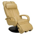Fauteuil de massage inclinable ht620