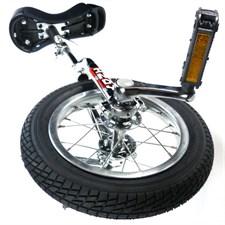 Monocycle indy 12 pouces à partir de 5 a