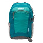 Alteo 12 - sac à dos - turquoise