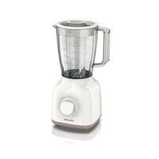 Philips blender daily collection 2.5l -
