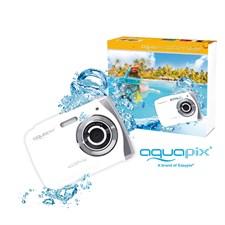 Appareil numérique aquapix 'splash' whit